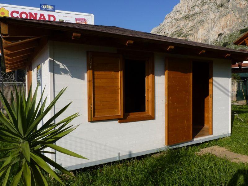 Casa Prefabbricata Sicilia : Quanto costa una casa prefabbricata edilnet