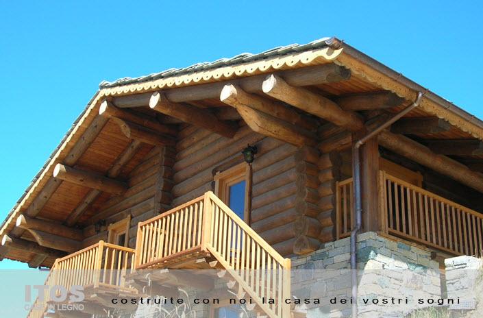 Itos torino case prefabbricate in legno for Case prefabbricate torino