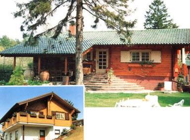 Jbm legno pescara case prefabbricate in legno for Aziende case prefabbricate in legno