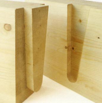 Legnami e materiali edili forl cesena savignano sul for Legnami savignano