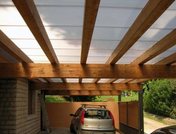 Legnami galli brescia orzinuovi tetti in legno - Mobili orzinuovi ...