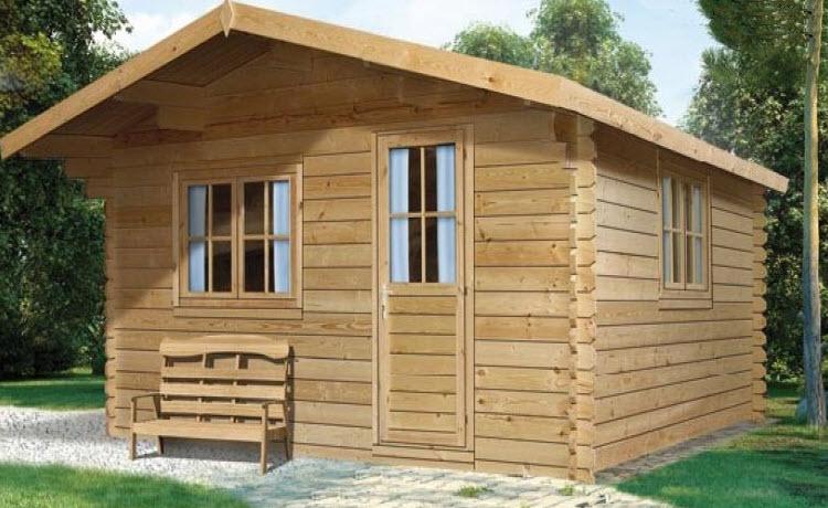 Case In Legno Romania : Case prefabbricate in legno a messina