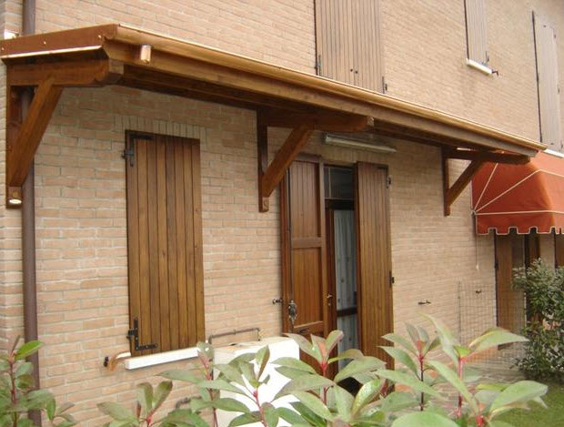 lf arredo legno bologna pianoro casette da giardino