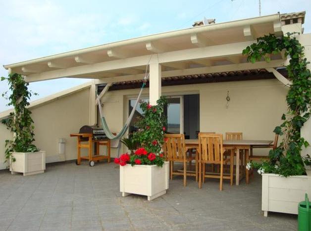 Lf arredo legno bologna pianoro casette da giardino for Arredo giardino bologna
