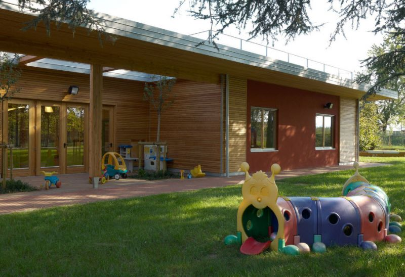 Case prefabbricate in legno in Trentino-alto Adige