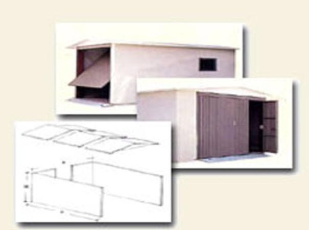 Mobili da giardino padova e provincia ~ Mobilia la tua casa