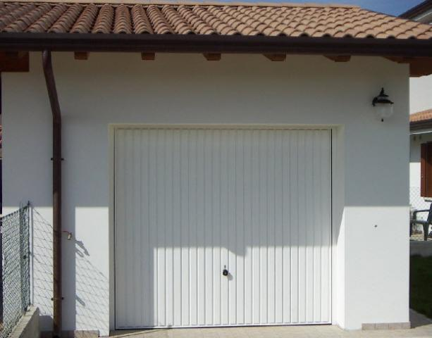 Mobili Verbania E Provincia: Tavoli diemme studio di interni uboldo ...