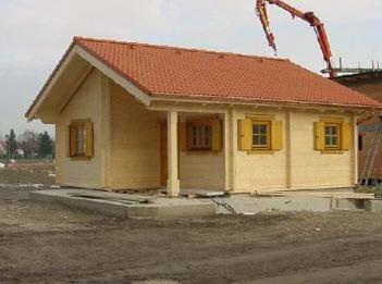 case prefabbricate in legno in puglia On case prefabbricate in puglia