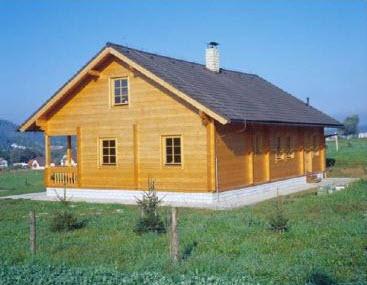 Mobili da giardino taranto e provincia ~ Mobilia la tua casa