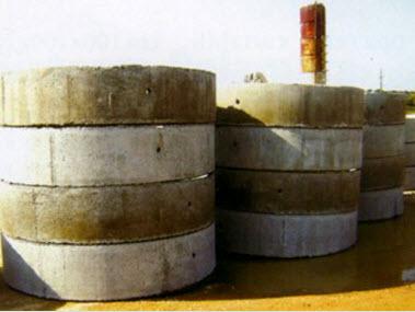 Prefabbricati In Cemento A Olbia Tempio