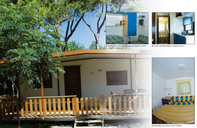 Case mobili in toscana for Sito web di costruzione di case