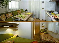 Case mobili in toscana for Aziende produttrici di mobili