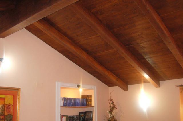 Marzial legno roma strutture in legno for Pannelli in legno lamellare prezzi