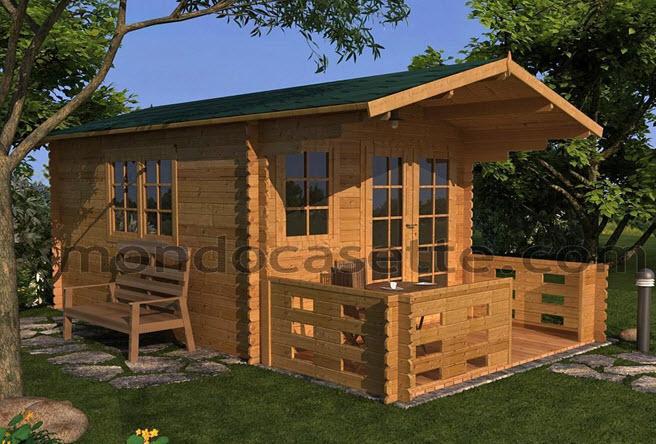 Mobili da giardino verona e provincia ~ Mobilia la tua casa