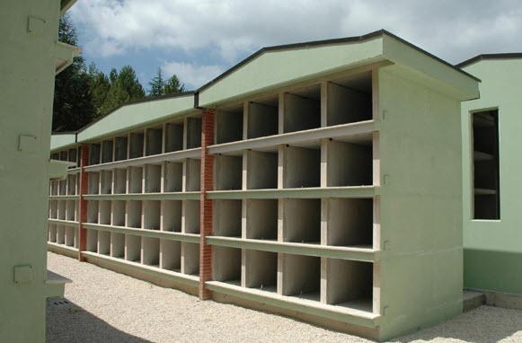 Garage E Box Auto Prefabbricati In Legno Metallo Cemento Share The ...