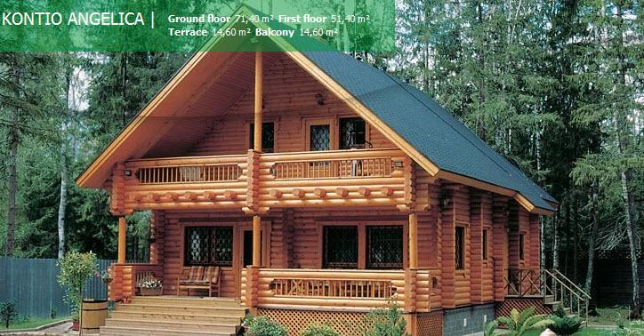 Pagano case prezzi awesome case in legno se ne ogni nuove for Case in legno americane prezzi