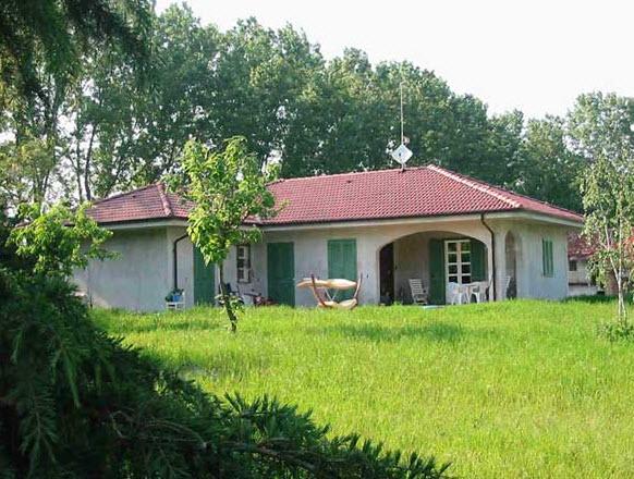 Case Prefabbricate In Muratura ~ Idee per il design della casa
