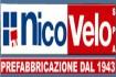 Nico Velo Spa