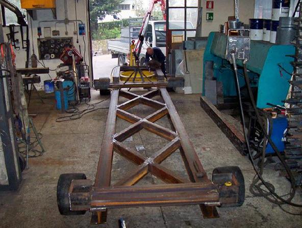 Bagni Industriali Dwg ~ duylinh for