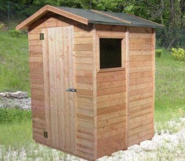 Case prefabbricate in legno ad alessandria for Aziende case prefabbricate in legno