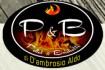 P & B Pellet & Brichetti
