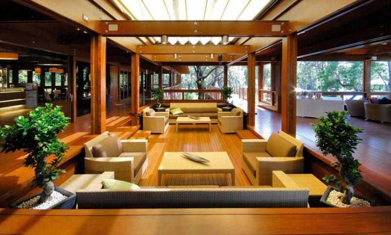 Case legno pagano casa in legno ecologica case legno for Pagano case in legno prezzi