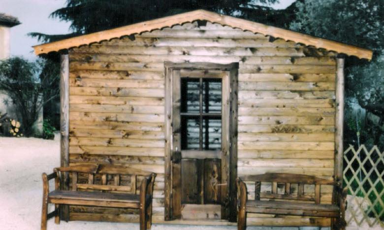 Case mobili a roma - Case mobili in legno ...