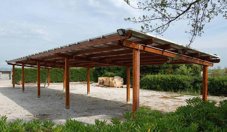Bagni prefabbricati a livorno for Prefabbricati in legno