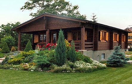 case prefabbricate in legno in trentino alto adige