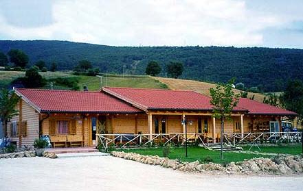 le aziende di case prefabbricate in legno in trentino alto adige Quotes
