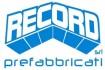 Prefabbricati Record