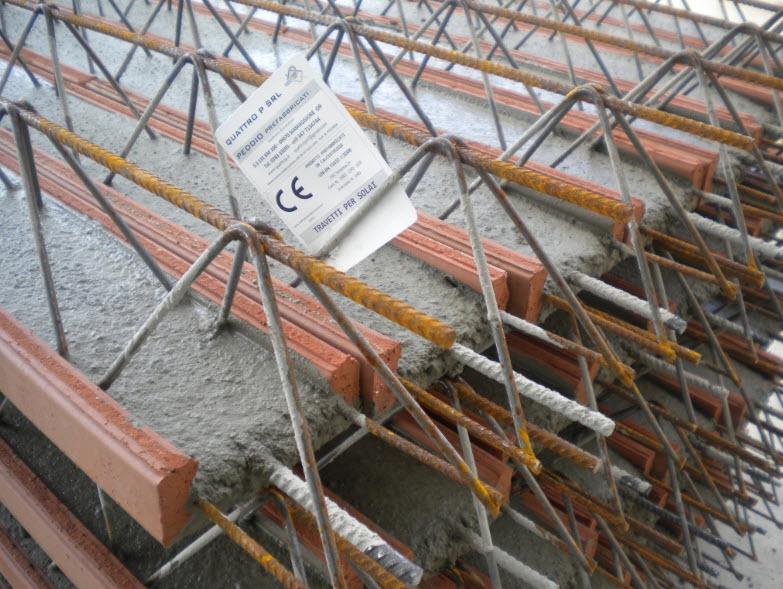 Prefabbricati in cemento sardegna cemento armato for Case prefabbricate sardegna
