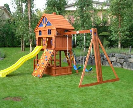 Casette Per Bambini Piccoli : Rainbowplay venezia casette da giardino