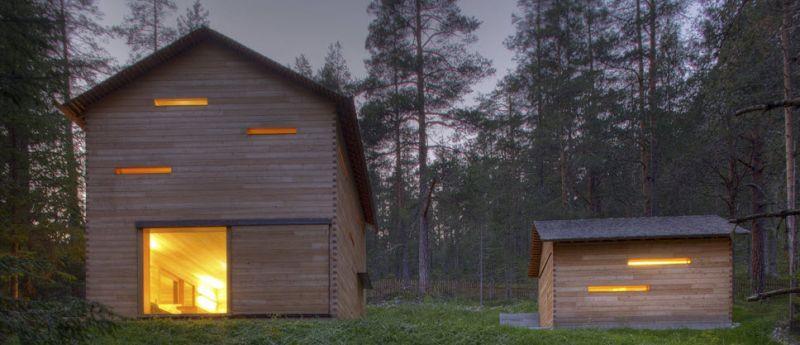 rubner haus bolzano chienes case prefabbricate in legno. Black Bedroom Furniture Sets. Home Design Ideas