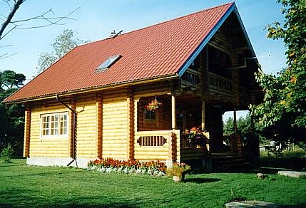 Case prefabbricate in legno a pisa for Migliori costruttori case in legno