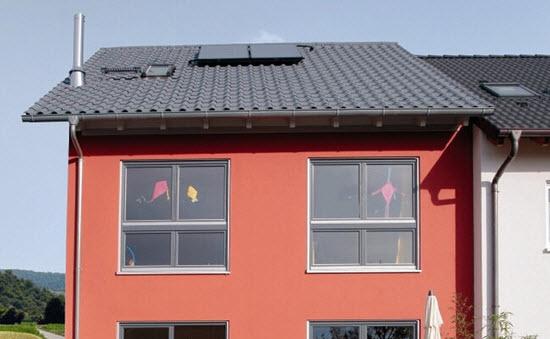 Case ecologiche a forl cesena for Sito web di costruzione di case