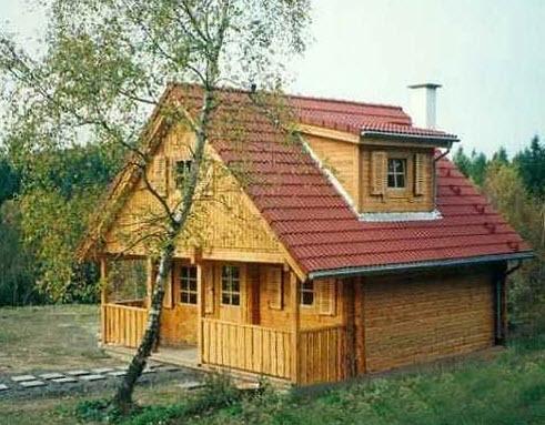 Case ecologiche a pordenone for Sito web di costruzione di case