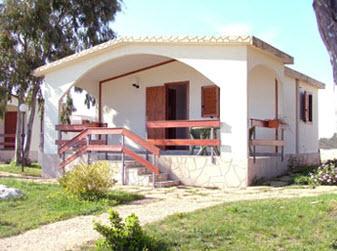 Case mobili in puglia for Case prefabbricate 100 mq