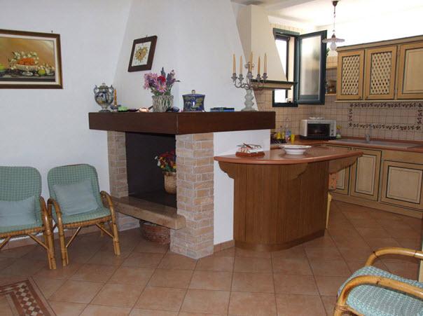 Case mobili in puglia for Gamma mobili bari