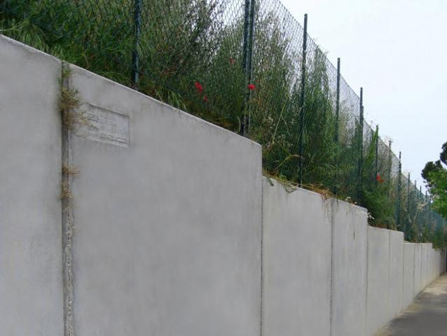 Prefabbricati In Cemento In Emilia Romagna Pag 3