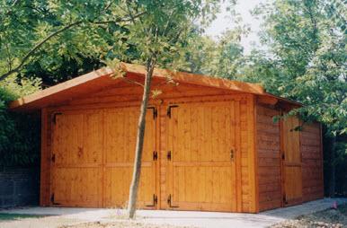 Casette da giardino a rimini for Giardino rimini