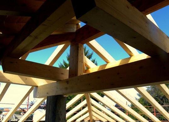Studio tetti stalletti varese rancio valcuvia tetti for Aggiunta garage modulare