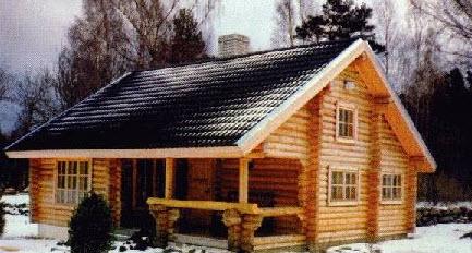 Case prefabbricate in legno in emilia romagna for Sito web di costruzione di case