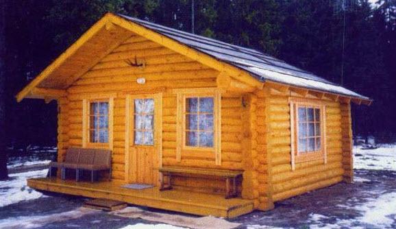 Case prefabbricate in legno in emilia romagna for Boraschi case in legno