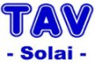 TAV Solai
