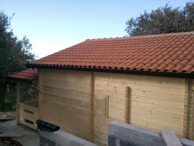 Casette in legno sicilia casetta in legno da giardino for Costo casette in legno