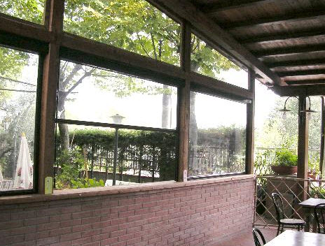 Mobili da giardino firenze e provincia ~ Mobilia la tua casa