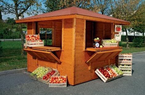Casette da giardino in veneto for Casette in legno prezzi scontati
