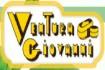 Ventura Giovanni