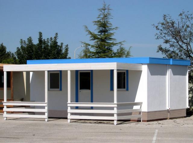 VPF - Ville Precostituite Fasano - Brindisi (San Vito dei Normanni ...